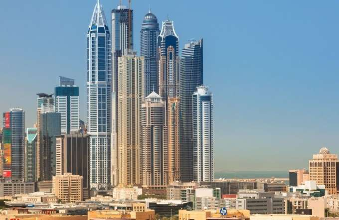 Dubai Media City Company Setup in 5 Steps