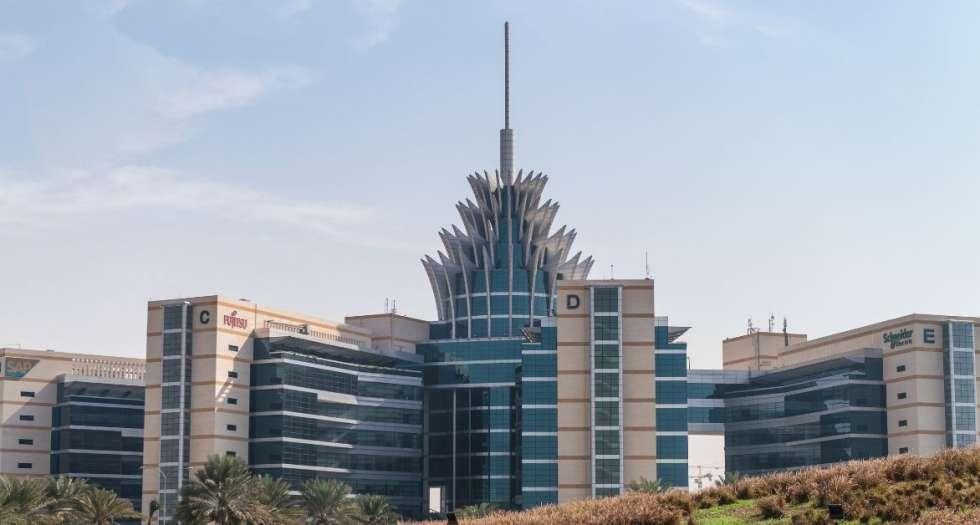 Dubai Silicon Oasis company setup – 2019 guide