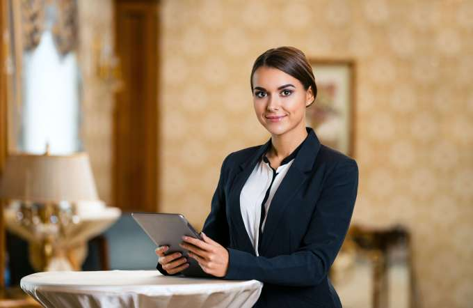 How to get your events management license in Dubai and the UAE