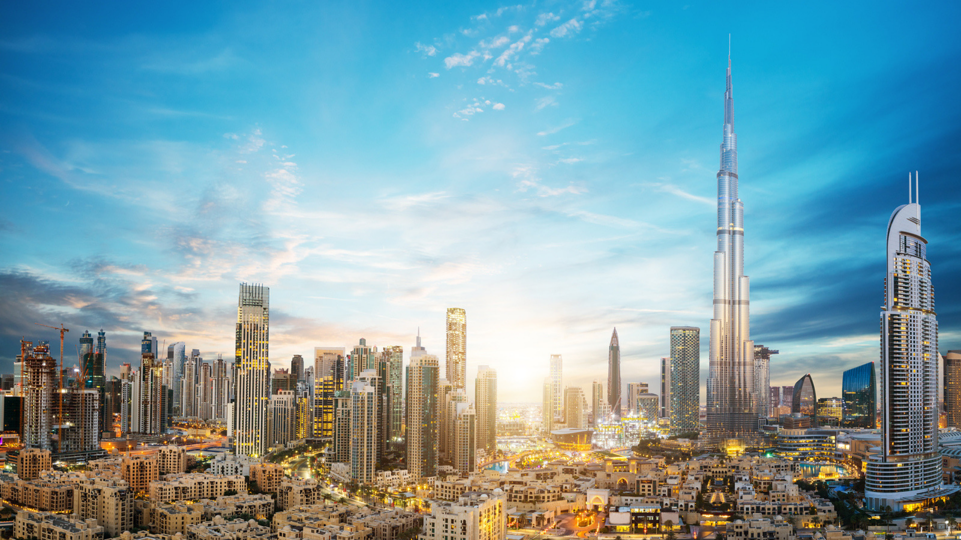Starting a Business in Dubai Through CREATIVE ZONE