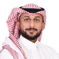 Ahmed Alkahtany